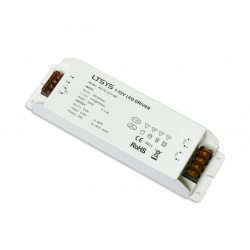 LED Treiber 0-10V 75/150W - AD-F1M1