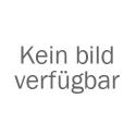 (W-)LAN-Multiroom