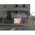 WILL#Licht | Paderborn
